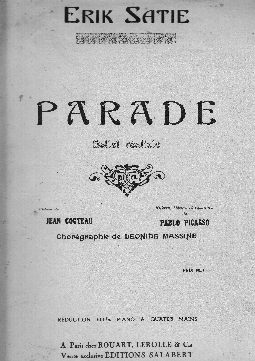 10 vierhandigpiano-versie-parade