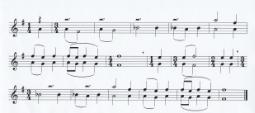 03-istrische-melodie_0