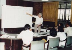 3. bangkok-1989