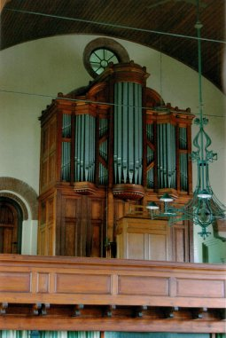 06-orgel-dordrecht