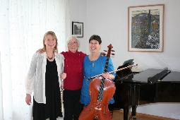 18-trio-danquette2