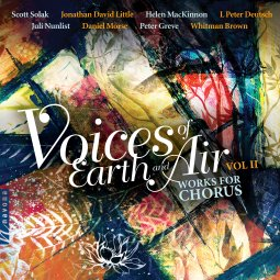 7. CD#19 Voices-Of-Earth-Air-Front-Cover