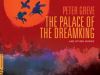 8. CD#20 Palace of the Dreamking and other works - front cover