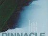 4. CD#16 Pinnacle