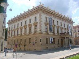 37-Besední dům in Brno