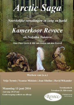 46-Flyer Concert 20160613 (Revoce)