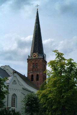 13-foto-pauluskerk-toren