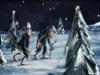 "41-""Arctic Saga"": Trolls on the way home"